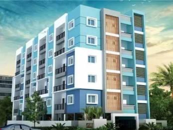 969 sqft, 2 bhk Apartment in Builder thoshini sannidhi Horamavu Banaswadi, Bangalore at Rs. 38.0000 Lacs
