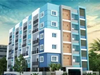 942 sqft, 2 bhk Apartment in Builder thoshini sannidhi Horamavu, Bangalore at Rs. 37.0000 Lacs