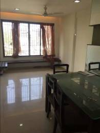 580 sqft, 1 bhk Apartment in Sanghvi Sonas Tower Dadar East, Mumbai at Rs. 45000