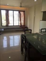 580 sqft, 1 bhk Apartment in Sanghvi Sonas Tower Dadar East, Mumbai at Rs. 45000