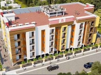 1140 sqft, 2 bhk Apartment in Builder Project Koundampalayam, Coimbatore at Rs. 60.1772 Lacs