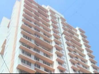 1150 sqft, 2 bhk Apartment in Builder 16th Road Bandra West, Mumbai at Rs. 4.2500 Cr