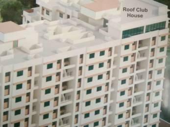 451 sqft, 1 bhk Apartment in Patel Patels Signature Ambernath East, Mumbai at Rs. 21.5000 Lacs