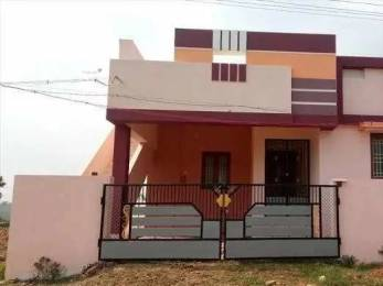 1200 sqft, 2 bhk Villa in MKB Anmole KK Nagar, Trichy at Rs. 30.0000 Lacs