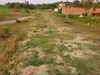 720 sqft, Plot in Builder Arya Housing Baruipur, Kolkata at Rs. 1.3000 Lacs