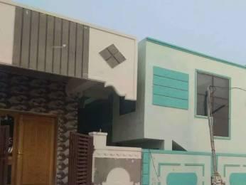 1100 sqft, 2 bhk IndependentHouse in Builder Bander Road Houses Ready to OCcupai Kankipadu, Vijayawada at Rs. 37.0000 Lacs