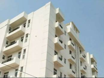 2000 sqft, 3 bhk Apartment in Builder Project Chittupur, Varanasi at Rs. 65.0000 Lacs