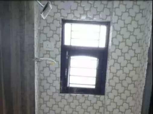 369 sqft, 1 bhk BuilderFloor in Builder Project jain colony, Delhi at Rs. 14.6500 Lacs