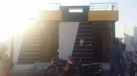 440 sqft, 1 bhk IndependentHouse in Builder sakamdhari dham Vijay Nagar Square, Indore at Rs. 10.5100 Lacs