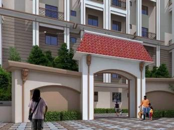 838 sqft, 2 bhk Apartment in Builder Project Besa Pipla Road, Nagpur at Rs. 15.0000 Lacs