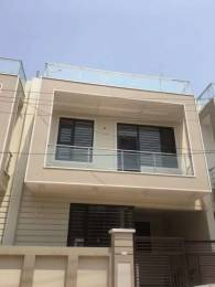 3000 sqft, 4 bhk Villa in Builder dhakoli Dhakoli Zirakpur, Chandigarh at Rs. 81.0000 Lacs