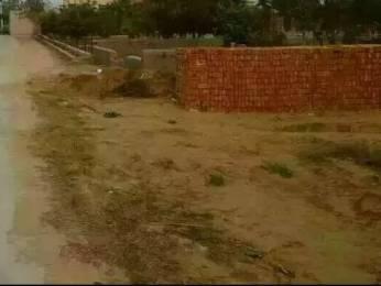 450 sqft, Plot in Builder RK GROUP Bhondsi, Gurgaon at Rs. 4.7500 Lacs