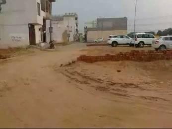 900 sqft, Plot in Builder RK GROUP Badshahpur, Gurgaon at Rs. 14.0000 Lacs