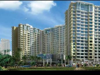 1000 sqft, 2 bhk Apartment in Pride Park Royale Andheri East, Mumbai at Rs. 2.0000 Cr