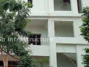 1350 sqft, 2 bhk Villa in Builder HCPL Dream Homes Kesarapalle, Vijayawada at Rs. 55.0000 Lacs