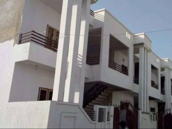 1478 sqft, 3 bhk IndependentHouse in Swapnil Swapnil City Bijnor, Lucknow at Rs. 40.0000 Lacs
