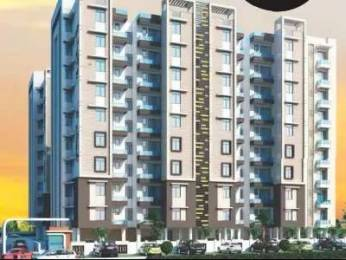 840 sqft, 2 bhk Apartment in Pinkwall Param Vaishali Nagar, Jaipur at Rs. 29.0000 Lacs
