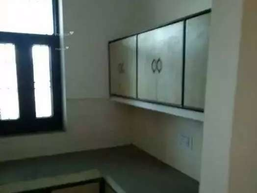 1600 sqft, 2 bhk IndependentHouse in Builder Project Brs nagar, Ludhiana at Rs. 8500