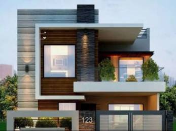 1250 sqft, 3 bhk IndependentHouse in Swapnil Swapnil City Bijnor, Lucknow at Rs. 50.0000 Lacs