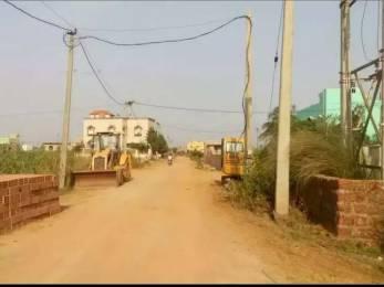 1000 sqft, Plot in Builder Project Pratapnagari, Cuttack at Rs. 11.5000 Lacs