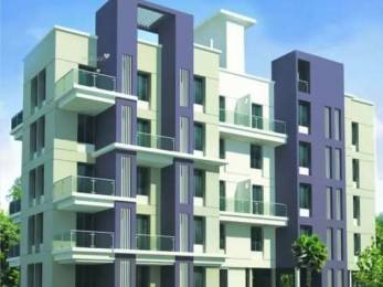 920 sqft, 2 bhk Apartment in Kshrugal Icon Sopan Baug, Pune at Rs. 99.0000 Lacs