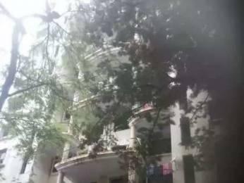 1600 sqft, 3 bhk Apartment in Builder La cresta Amar Ambience Ganga mail rose Empress court Sopan Baug, Pune at Rs. 32000
