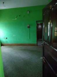 850 sqft, 2 bhk Apartment in Builder Project Sodepur, Kolkata at Rs. 7000