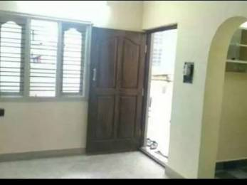 400 sqft, 2 bhk Apartment in Builder Syed manzil btm 2nd stagr BTM 2nd Stage, Bangalore at Rs. 13500