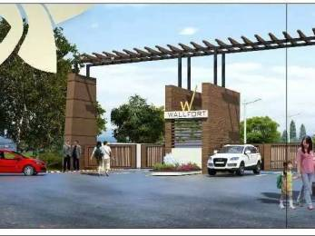 1000 sqft, Plot in Builder WALLFORT VALLEY N a y a Raipur Marg, Raipur at Rs. 6.5000 Lacs