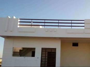 600 sqft, 1 bhk IndependentHouse in Builder Project aurbindo hospital ujjain road, Indore at Rs. 6000
