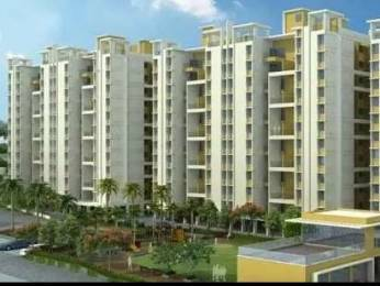 900 sqft, 2 bhk Apartment in Atria Grande Handewadi, Pune at Rs. 42.0000 Lacs