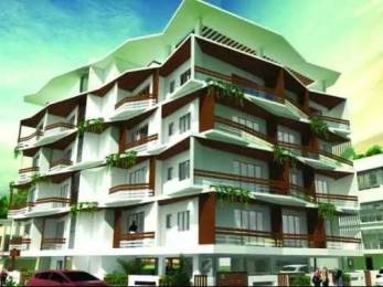 961 sqft, 2 bhk Apartment in Builder Project Keshwapur, Hubli Dharwad at Rs. 33.0000 Lacs