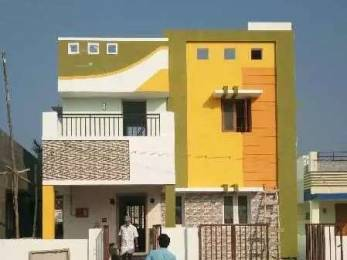 1440 sqft, 2 bhk BuilderFloor in Builder ask avenue Vayalur Road, Trichy at Rs. 40.0000 Lacs