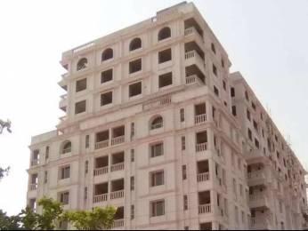 1153 sqft, 2 bhk Apartment in RCB Group Shiva Greens Vrindavan Yojna, Lucknow at Rs. 46.8800 Lacs