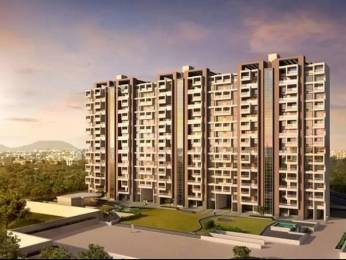 1700 sqft, 3 bhk Apartment in Raheja Viva TH Pirangut, Pune at Rs. 1.3000 Cr