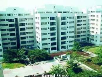 1010 sqft, 2 bhk Apartment in Ramesh Hermes Heritage Phase 2 Yerawada, Pune at Rs. 85.0000 Lacs