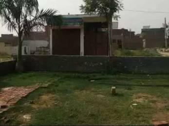 270 sqft, Plot in Builder Project Shaheen Bagh Jamia Nagar, Delhi at Rs. 3.3000 Lacs