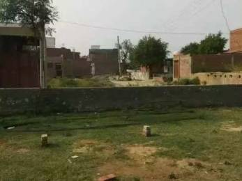 270 sqft, Plot in Builder Project Batla House New Delhi, Delhi at Rs. 3.3000 Lacs