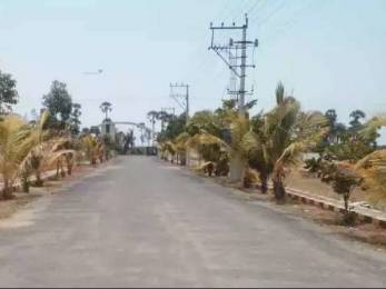 1800 sqft, Plot in Builder Project Haranathapuram, Nellore at Rs. 11.8000 Lacs