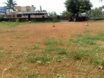 1350 sqft, Plot in Builder 1350 sq ft plot Dabha, Nagpur at Rs. 17.8000 Lacs