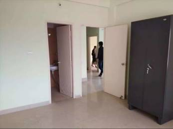 1541 sqft, 3 bhk Apartment in RDB VIP Enclave Baguihati, Kolkata at Rs. 76.0000 Lacs
