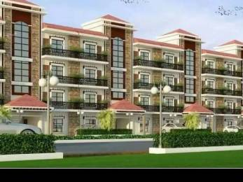 1250 sqft, 3 bhk Apartment in Builder gobind greens homes Sector 117 Mohali, Mohali at Rs. 37.9000 Lacs