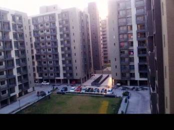 2025 sqft, 3 bhk Apartment in Siddhi Aarohi Crest Bopal, Ahmedabad at Rs. 22000