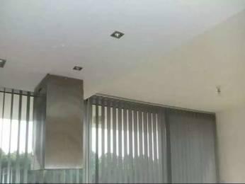 1500 sqft, 3 bhk Apartment in Goyal Prime Arcade Camp, Pune at Rs. 21000