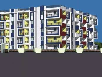 1386 sqft, 3 bhk Apartment in Splendid Elite Harlur, Bangalore at Rs. 80.0000 Lacs