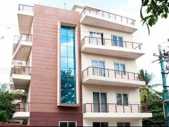 600 sqft, 1 bhk Apartment in Builder Project BTM Layout, Bangalore at Rs. 15500