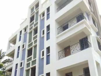 1200 sqft, 3 bhk Apartment in Builder Flat unit 70 Kasba Siemens, Kolkata at Rs. 70.0000 Lacs