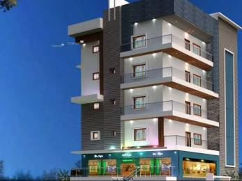 2200 sqft, 3 bhk Apartment in Builder Annamraju enclave Kommadi Road, Visakhapatnam at Rs. 72.6000 Lacs