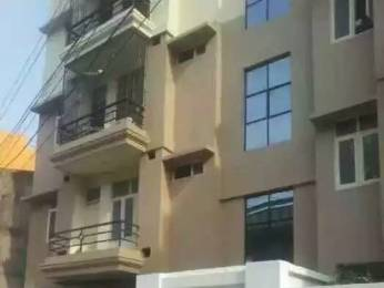 1200 sqft, 2 bhk Apartment in Builder rent 38 Patliputra Station Road, Patna at Rs. 11000