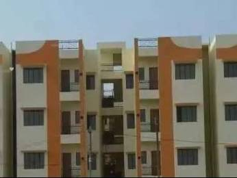 300 sqft, 1 bhk Apartment in Shiv Vatika Real Estate Brij Residency Nipania, Indore at Rs. 6.5100 Lacs